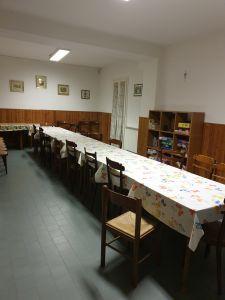 Sala Canonica Anconella